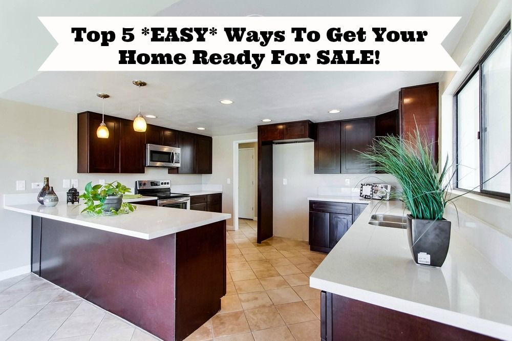 how to sell house in house flipper