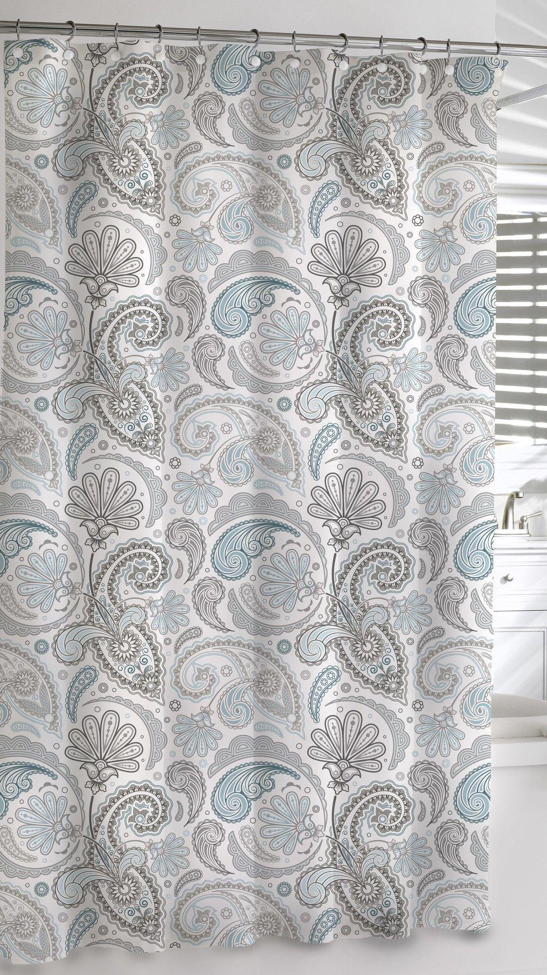 Features Material 100 Cotton Design Paisley Machine
