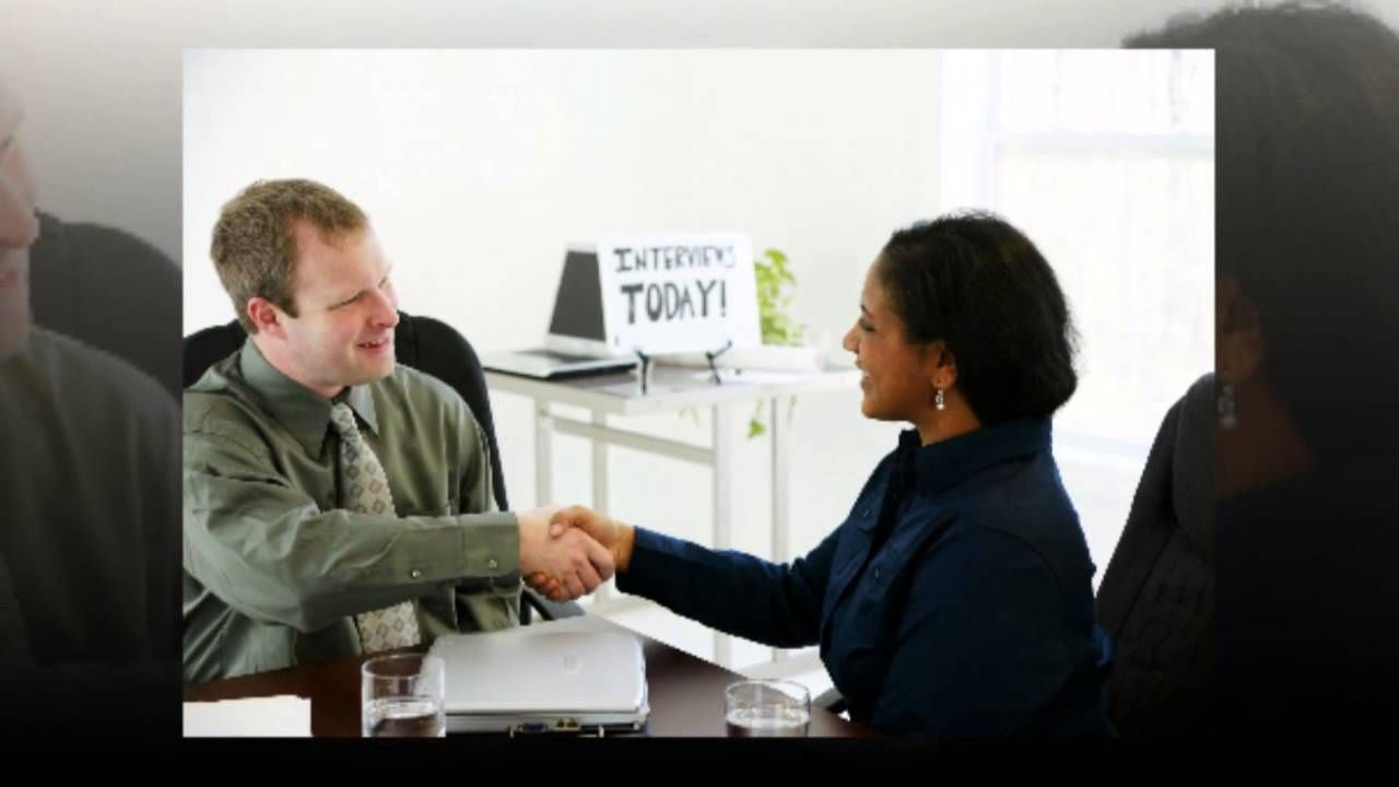 Resume writing services tinley park il