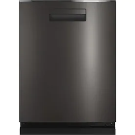 Black Stainless Dishwasher At Lowes Com Search Results Stainless Dishwasher Dishwasher Stainless