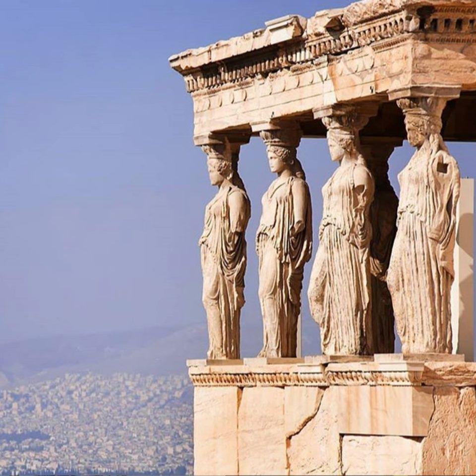 Pino Cuervo entrenador  The Temple of Athena Nike | Athena goddess, Athena aesthetic, Athena