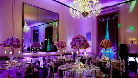 wedding venue discounts in ma 2016 - Google Search