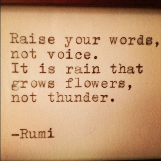 This is the truth | Rumi quotes, Words quotes, QuotesQuotes About Failure Rumi