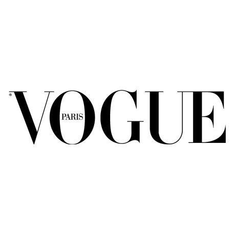 vogue paris logo logos pinterest logos vogue and fonts rh pinterest com vogue logo font download vogue logo font download