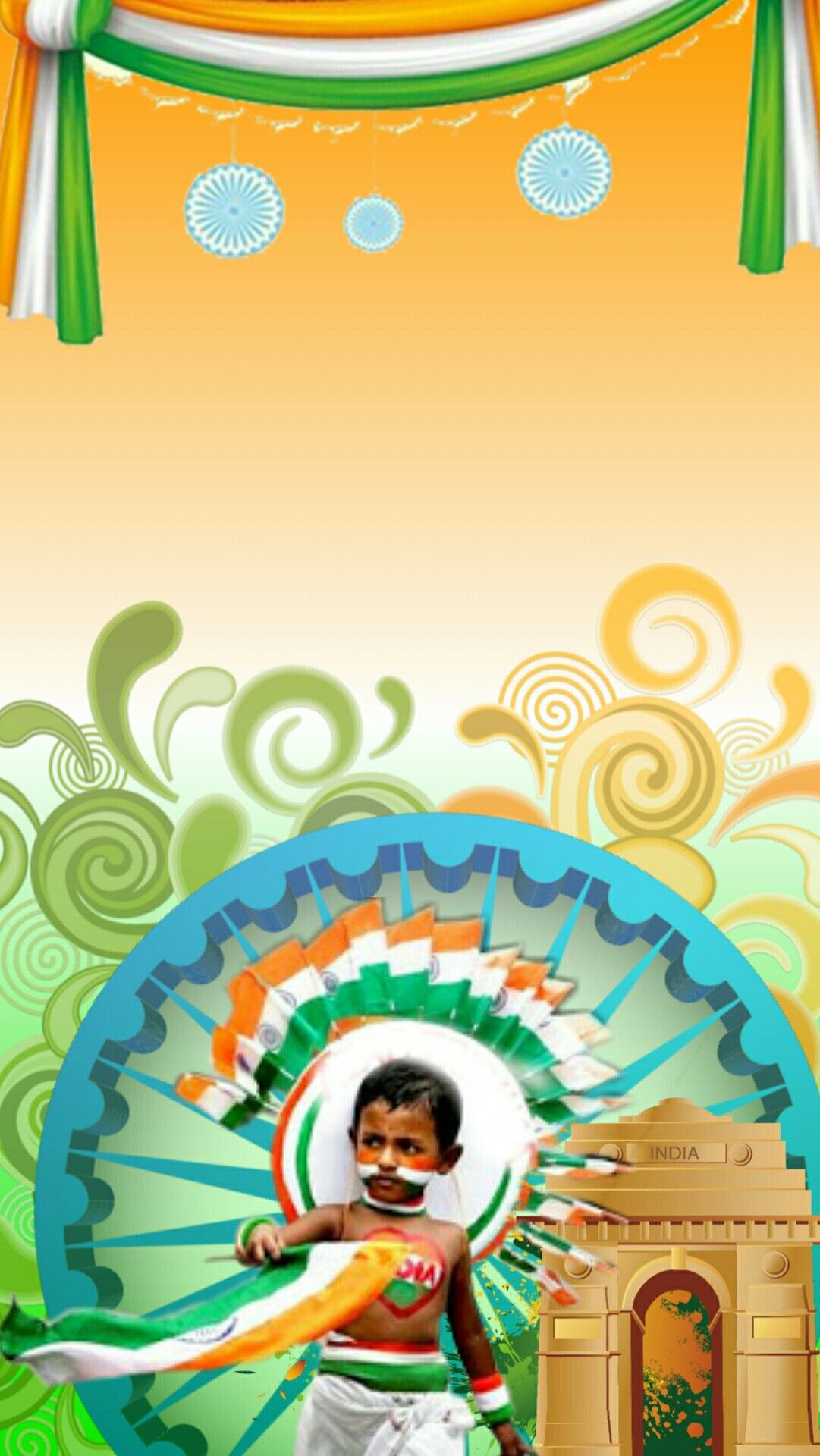 Pin by Rabi Barman on it's My India Wallpaper, India