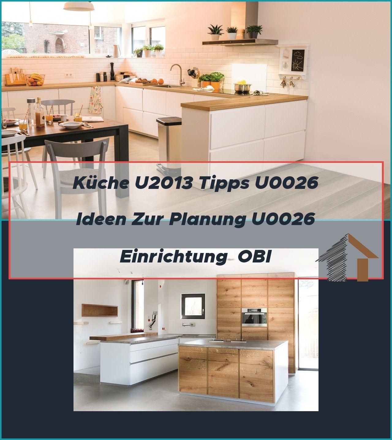 Schreinerei Kaspar Orterer Harmonie In Holz Unsere In 2020 Schmidt Kuchen Marquardt Kuchen Kuche Planen