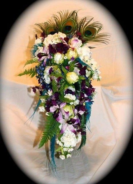 Pin by cindy waldo on wedding ideas pinterest boston ferns weddings boston fernsmy daughterdaughtersartificial flowerssilk mightylinksfo Choice Image