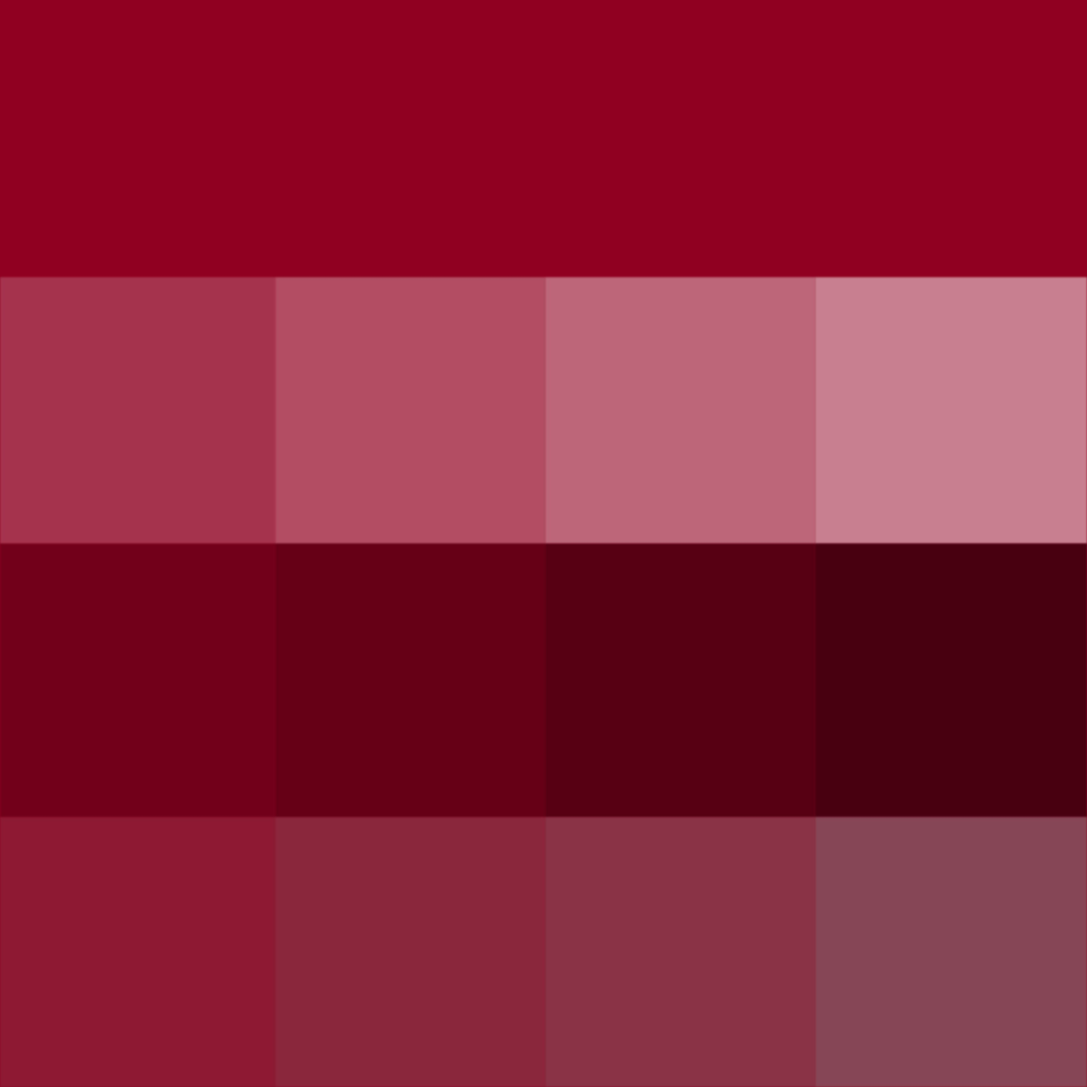 Burgundy wikipedia hue tints shades tones hue pure color burgundy wikipedia hue tints shades tones hue pure color with tints hue white shades hue black and tones hue grey which desaturates geenschuldenfo Images