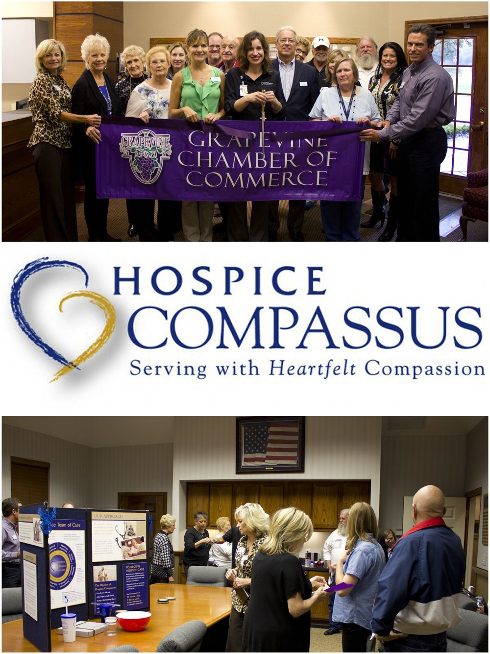 35++ Comfort care home health and hospice inspirations