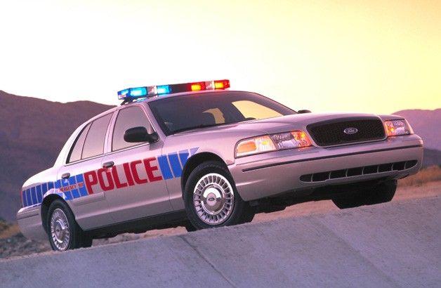 Pin On Racecar Police Cars Drag Racing