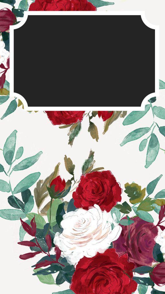 Free Lock Screen Wallpapers Flower Wallpaper Floral Wallpaper Iphone Wallpaper Coolest wallpaper flower and