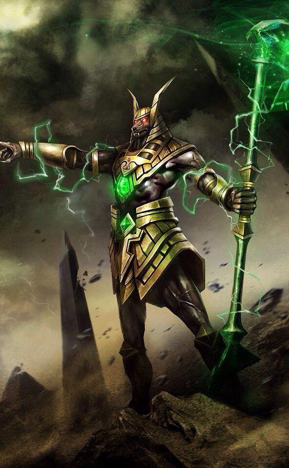 Nasus Lol Ahrinasus League Of Legends Lol League Of Legends