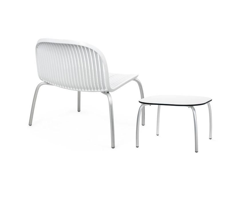 Nardi Sedie ~ Oltre fantastiche idee su sedia nardi su tavolo