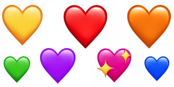 Epingle Sur Emojis Signification