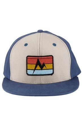 8e37687d Marmot Origins Cap | REI Co-op | Products | Cap, the Originals ...