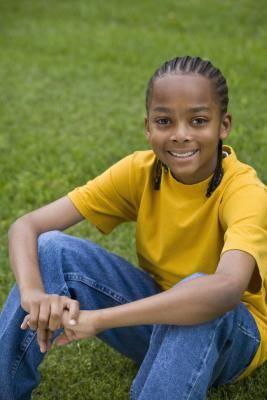 how to stepstep cornrow braids in 2020  black boys