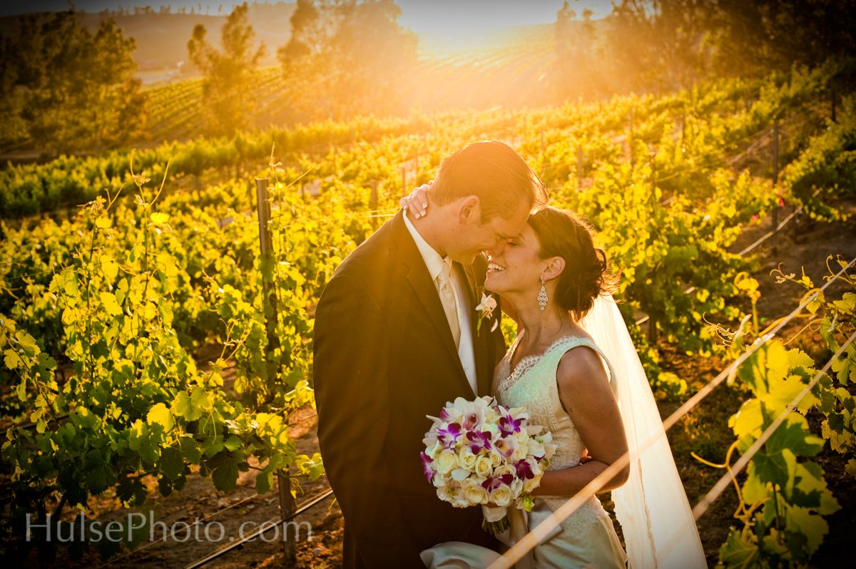 temecula weddings photography photos bridal couple