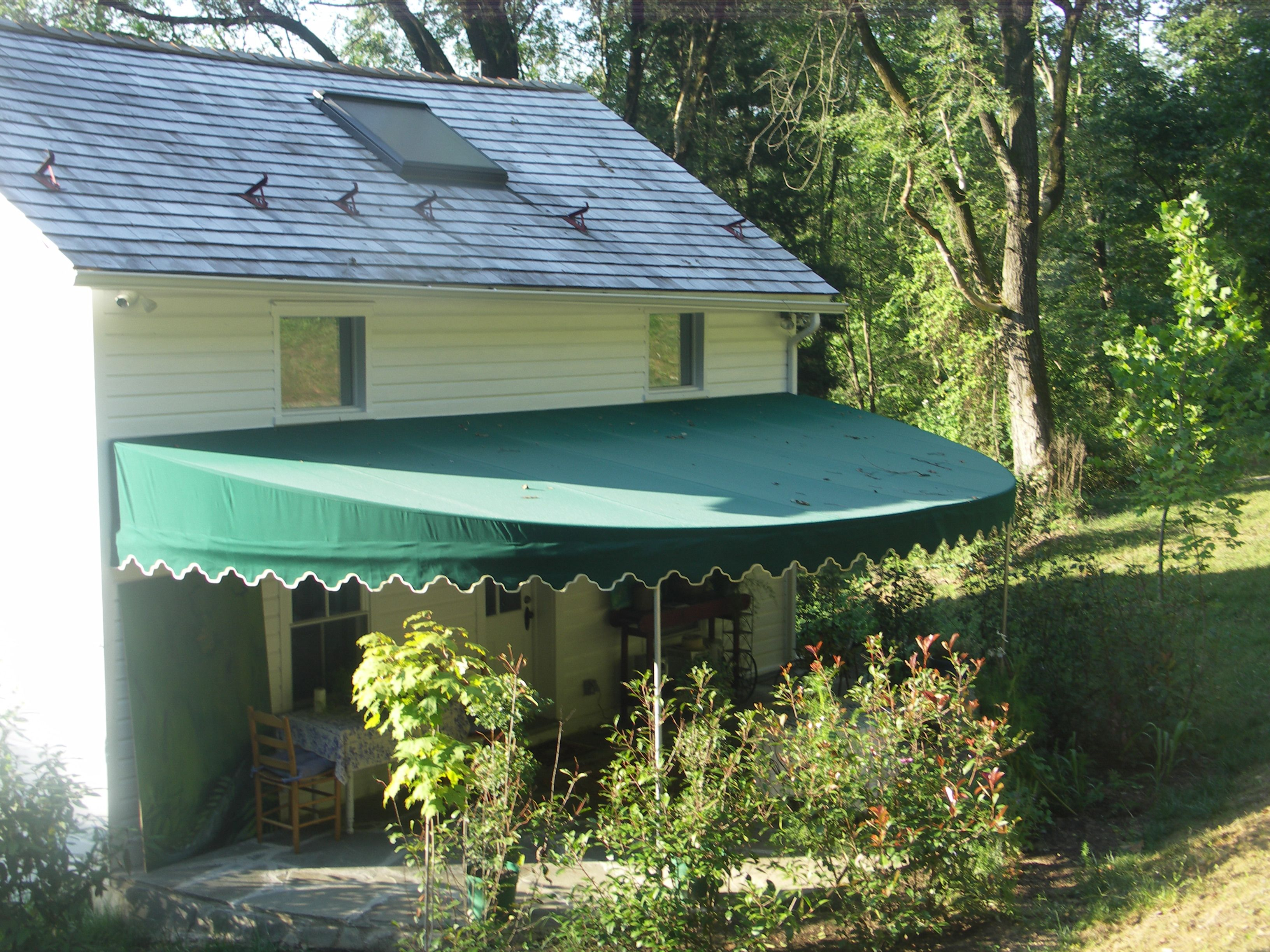awning picture image carport style for cheap asyfreedomwalk patios carports awnings kits metal com