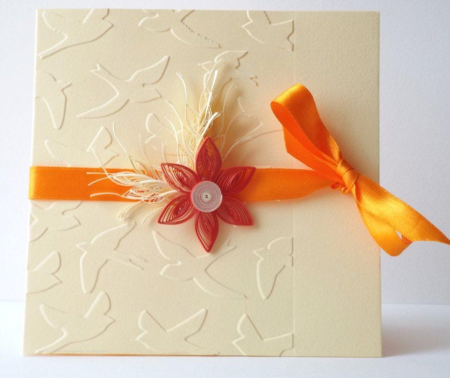 Nice Wheat Wedding Invitations Pict: 60 Rustic Wheat Wedding Ideas ...