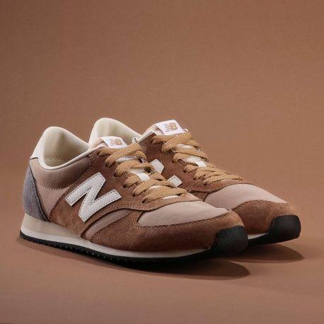 new balance u420 vintage beige