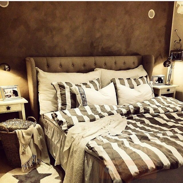 #ShareIG ✨✨✨ Cred: @madelenemh #inspo #interior #interiør #inspirasjon #inspiration #interiordesign #decor #design #decoration #style #love #loveit #luxury #home #house #homedecor #glam #beautiful #bedroom