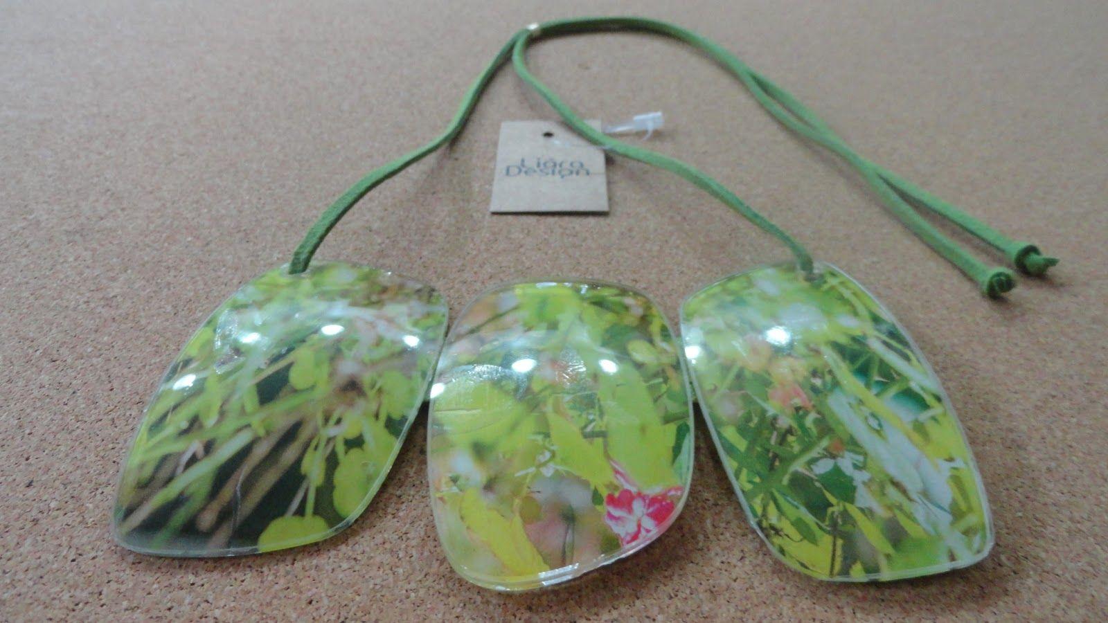 artesanato com lente de óculos - Pesquisa do Google   eyeglasses ... 1a38d97e32