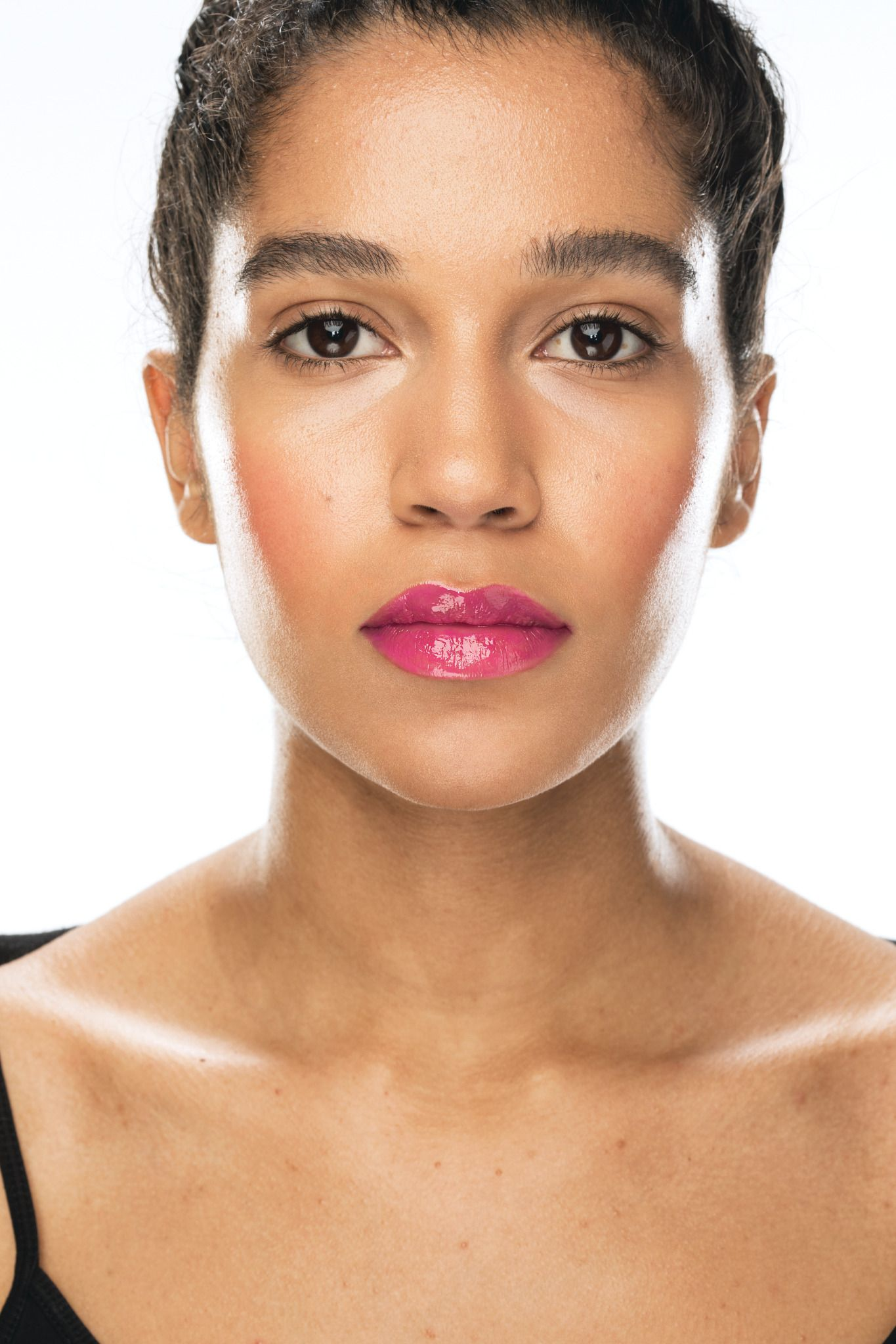 MAKEUP image by LimeLife by Alcone Perfect lips