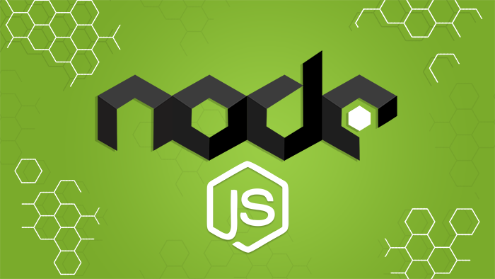 Simple chat application in node js | Programming | Web application