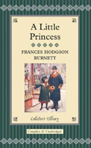 A Little Princess (Collector's Library) by Anna South http://www.amazon.co.uk/dp/1905716044/ref=cm_sw_r_pi_dp_wxvwub0C93RKZ