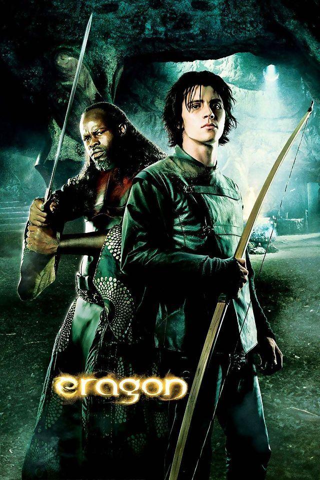 eragon full movie in hindi watch online hd