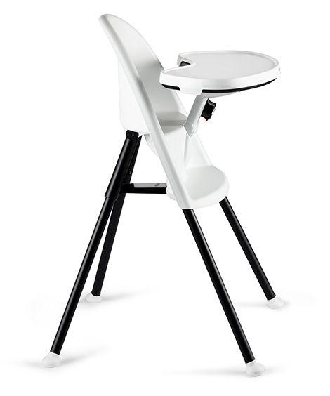 High Chair High Chair Portable High Chairs Baby High Chair