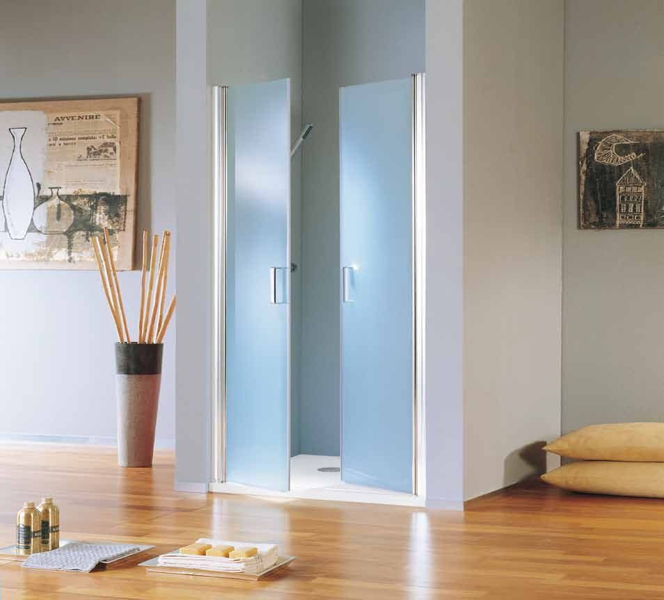 saloondeur badkamer - Google zoeken | Badkamer | Pinterest | Searching