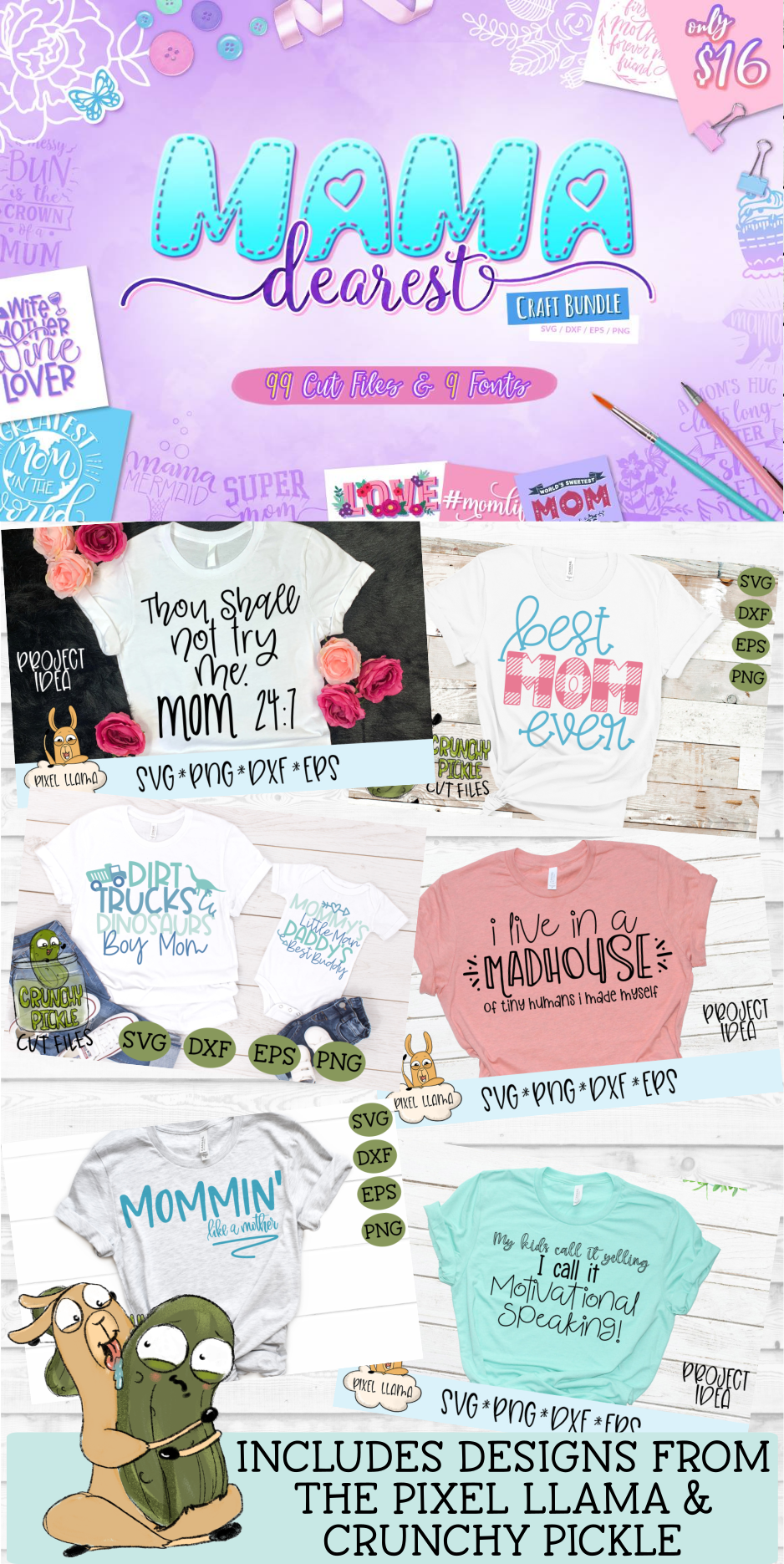 Pin on SVG Cut File for Crafter & DIY lover