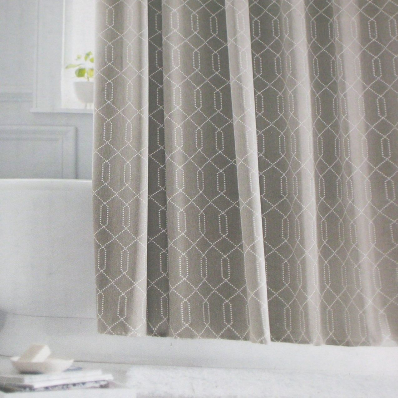 Most Amazing Extra Long Shower Curtains At Target Wc09doi87 Long