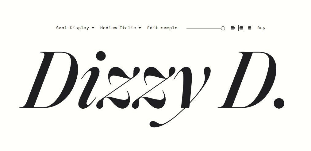 saol-display | TRE_type | Arabic calligraphy, Calligraphy, Fonts