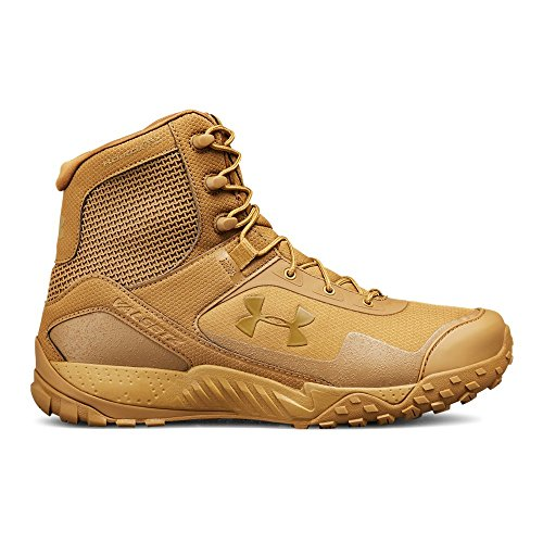 Photo of Under Armour Men's Valsetz RTS 1.5 Military and Tactical Boot Ridge Reaper – CloutShoes.com