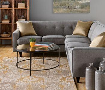 Living Room Furniture Boston Interiors Ma 7 Area Locations