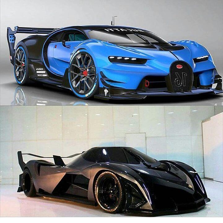 pictures of devil 16 car. Black Bedroom Furniture Sets. Home Design Ideas