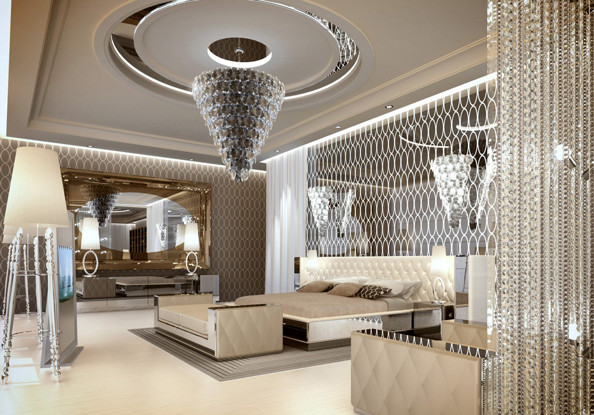 Nice BOUTIQUE HOTEL | IPE Cavalli   Visionnaire Home Philosophy Home Design Ideas