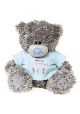 Me To You Gifts Available At Clintons Valentinesday Love Teddy