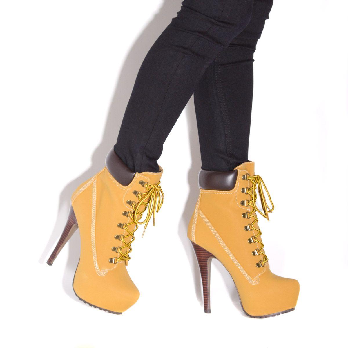 GorgeousTimberland Love Stylelt;3 The Feet BootsDressing My tQCrdhsx