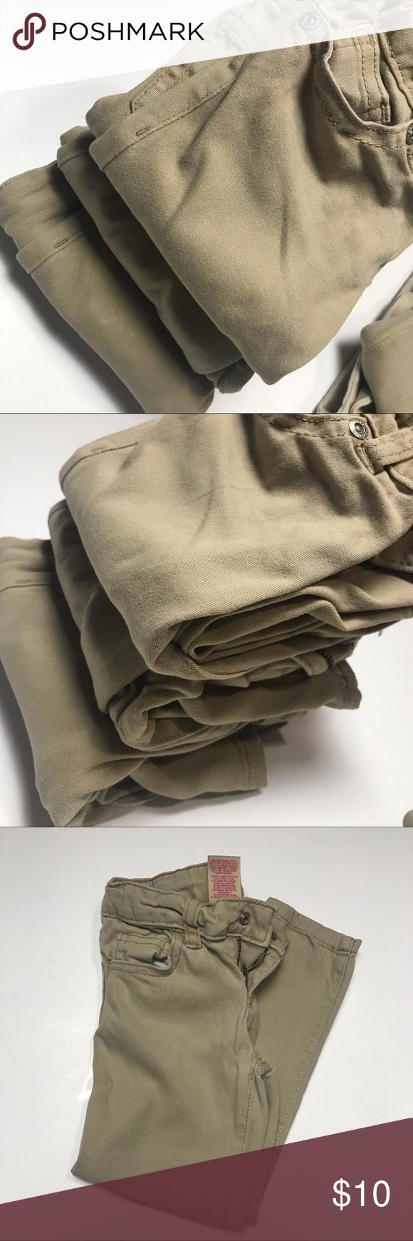 212cd811ec3085185b1553be692c95a8 - How To Get Iron Marks Out Of Black Clothes