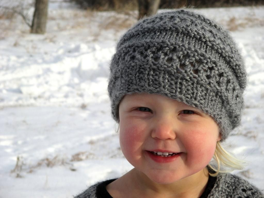 Find the Right Knitted Baby Hat Size - Craftsy | Baby hats, Baby hat ...