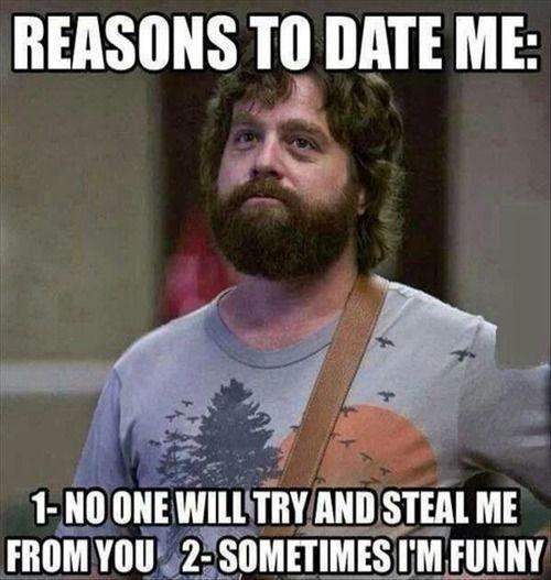 arnhem speed dating