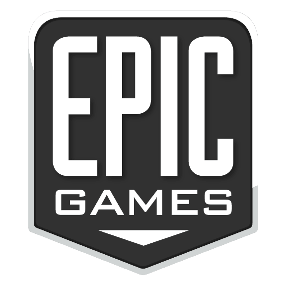 Epic Games Shutdown User Can Apply And Avail Refunds Epic Games