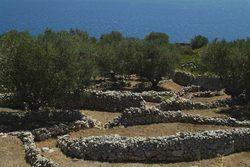 Registro nazionale paesaggi rurali storici - Puglia