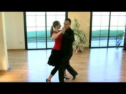 Ballroom Waltz Dance Steps Basic Wedding Learn The Box