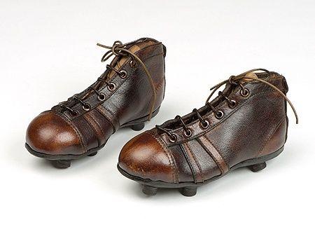 Soccer boots, Football boots, Football