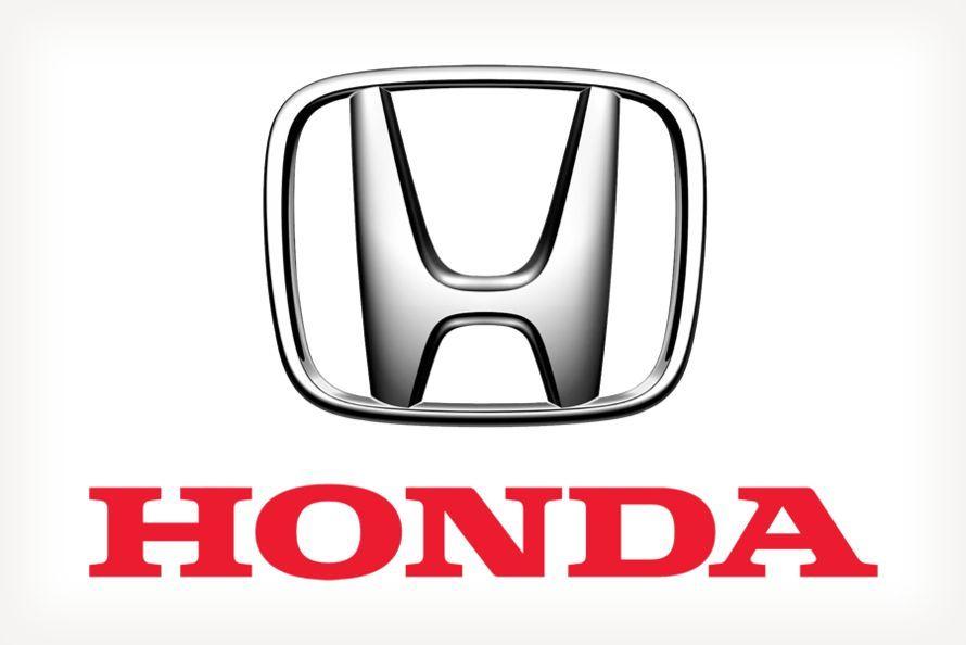 Honda Emblem Honda Logo Honda Honda Motors