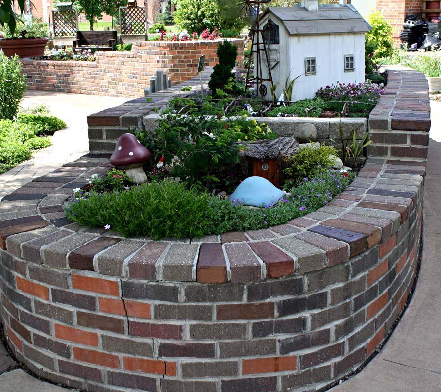 212d5795b1fbbe47a7afd27087c4df34 - Better Homes And Gardens Test Garden Des Moines Iowa